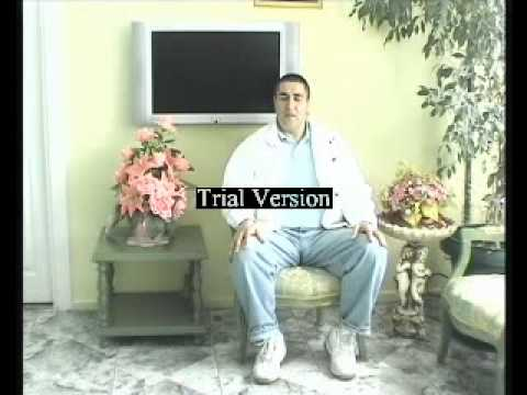 Mr. Peter Jaber – Treatment for Retinis Pigmentosa